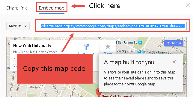 contact-form-google-map-2