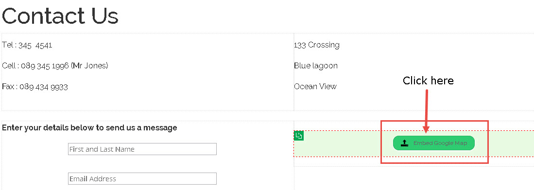contact-form-google-map-3