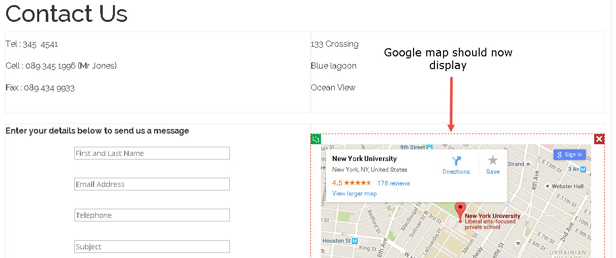 contact-form-google-map-5