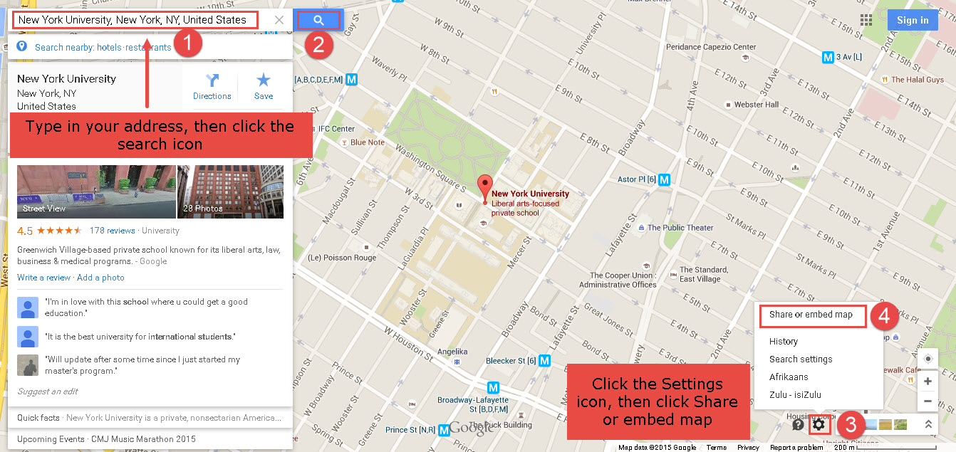 contact-form-google-map