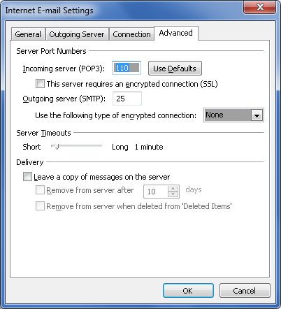 email_setup_5