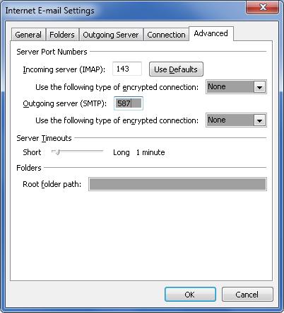 email_setup_6