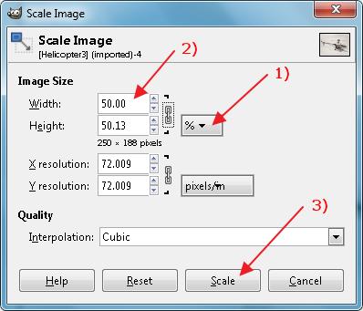 gimp-scale-image