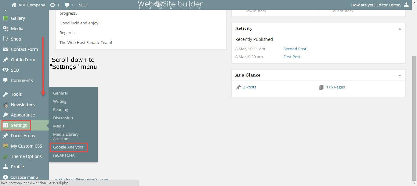 google-analytics-enter-tracking-id-menu