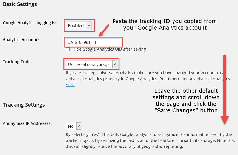 google-analytics-enter-tracking-id