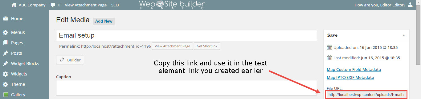 internal-external-links-copy-link