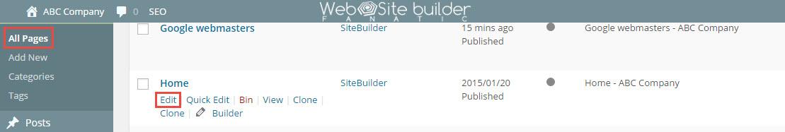 internal-external-links-get-url-step1