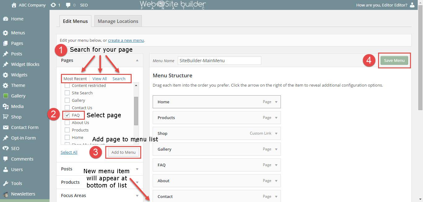 menu-designer-add-menu
