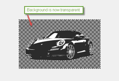 transparent-background-finished