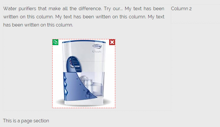 visual-designer-add-image