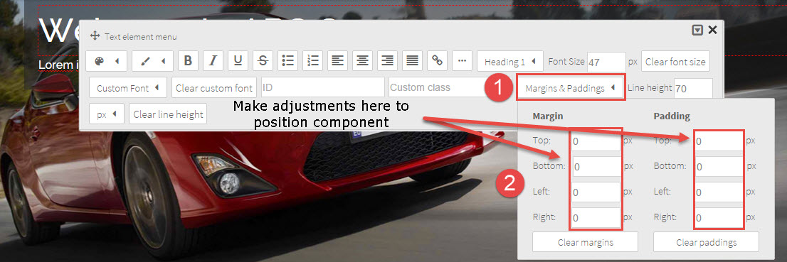 visual-designer-position-components